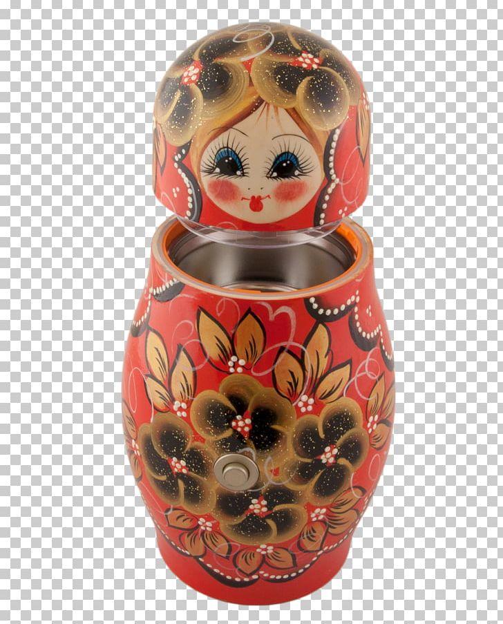 Matryoshka Doll PNG, Clipart, Matryoshka Doll Free PNG Download