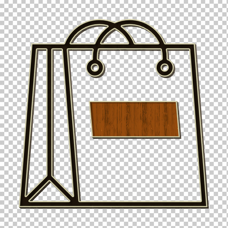 Shopping Bag Icon Bag Icon Market And Economy Icon PNG, Clipart, Bag, Bag Icon, Business, Ecommerce, Gift Free PNG Download