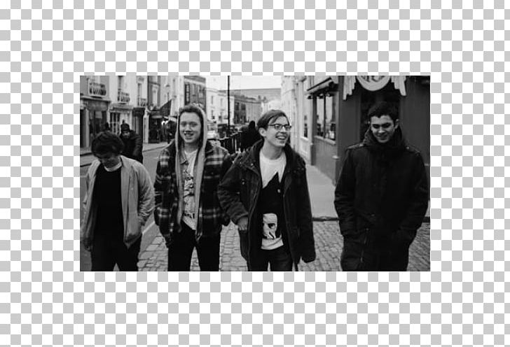 Bombay Bicycle Club Home By Now Lyrics Song Chord Names And