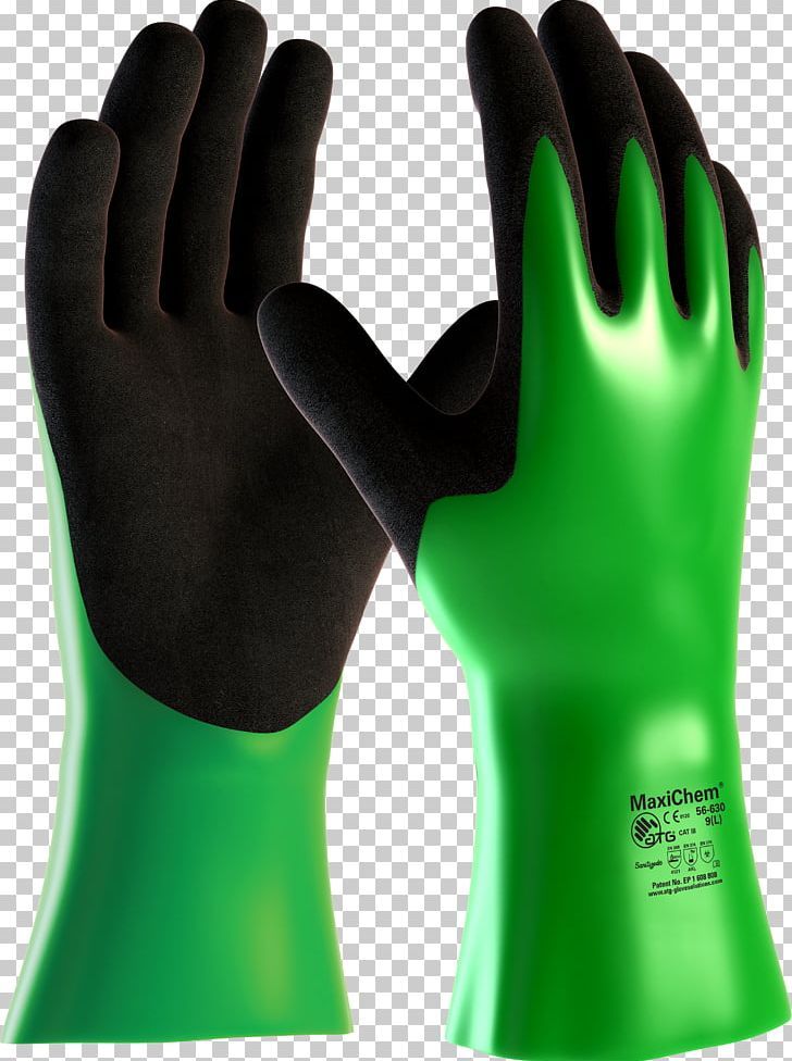 Cut-resistant Gloves Nitrile Rubber Chemical Substance PNG, Clipart, Atg, Blend, Chemical, Chemical Substance, Clothing Free PNG Download