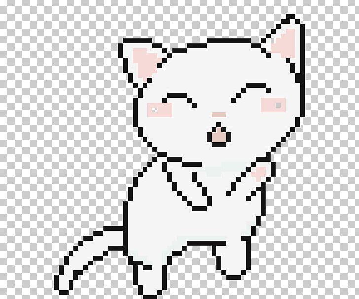 Pixel Art Nyan Cat Png Clipart Animals Anime Area Art Black Free Png Download Cat pixelart pixel pixelanimation cute kitty pixels pixelicon cats. pixel art nyan cat png clipart