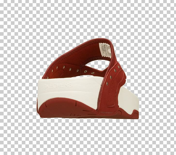 Product Design Sandal Shoe PNG, Clipart, Footwear, Others, Outdoor Shoe, Red, Redm Free PNG Download