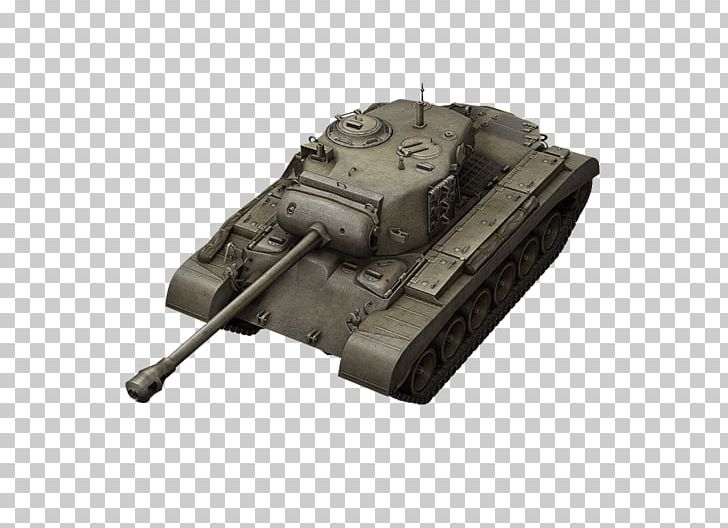 World Of Tanks Blitz T-34-85 Conqueror PNG, Clipart, Charioteer, Churchill Tank, Combat Vehicle, Gun Turret, Heavy Tank Free PNG Download