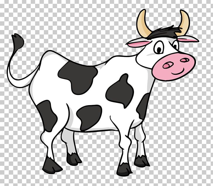 cartoon beef cattle png clipart animal figure art artwork barnyard beef cattle free png download cartoon beef cattle png clipart