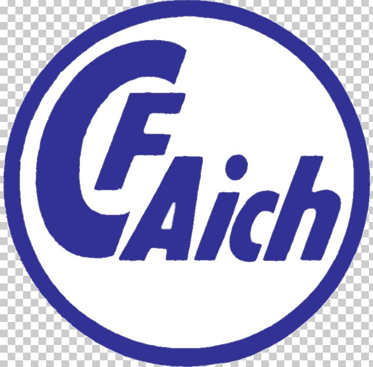 FC Aich A-Jugend Football F-Jugend E-Jugend PNG, Clipart, Ajugend, Area, Bjugend, Blue, Brand Free PNG Download