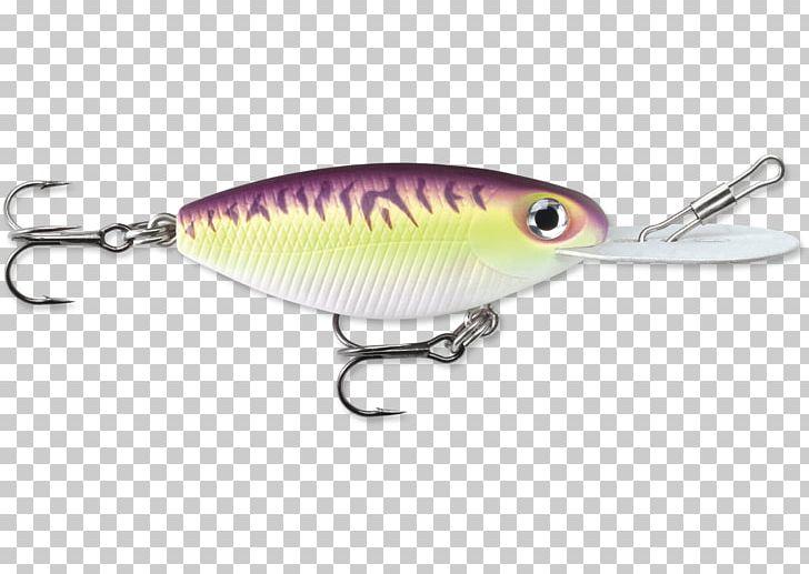 Spoon Lure Fishing Baits & Lures Plug Walleye Fishing PNG, Clipart, Angling, Bait, Fish, Fishing, Fishing Bait Free PNG Download