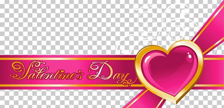 Valentine's Day Heart PNG, Clipart, Brand, Clip Art, Dec, Desktop Wallpaper, Font Free PNG Download