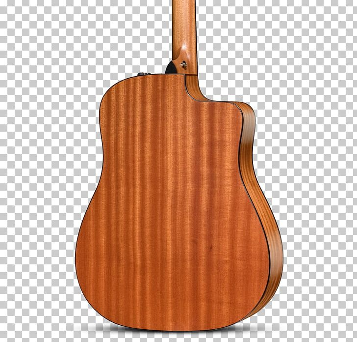 Acoustic Guitar Bass Guitar Acoustic-electric Guitar Sapele PNG, Clipart,  Free PNG Download