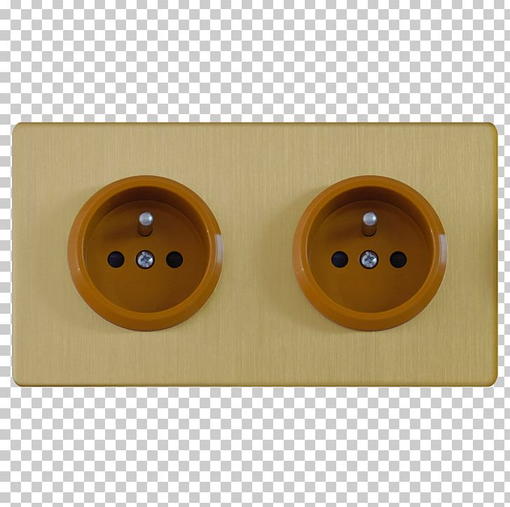 schuko ac power plugs and sockets cee 7/5 dimmer electrical switches png,  clipart,