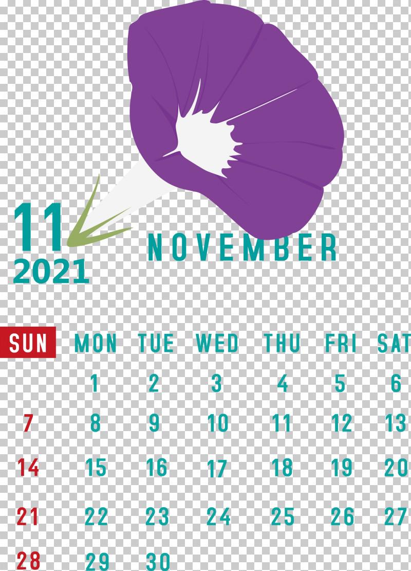 November 2021 Calendar November 2021 Printable Calendar PNG, Clipart, 2019, Calendar System, Calendar Year, December, Dune Free PNG Download