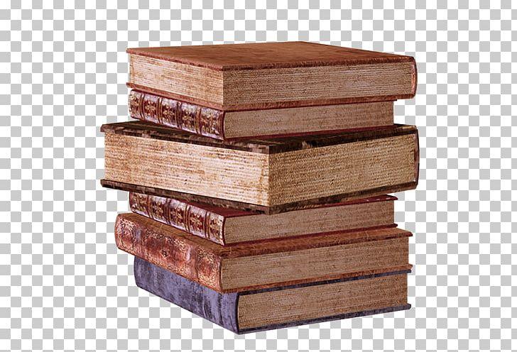 Book Voyages Autour Du Monde Et Naufrages Cxe9lxe8bres Reading PNG, Clipart, Bestseller, Blog, Book, Book Cover, Book Icon Free PNG Download