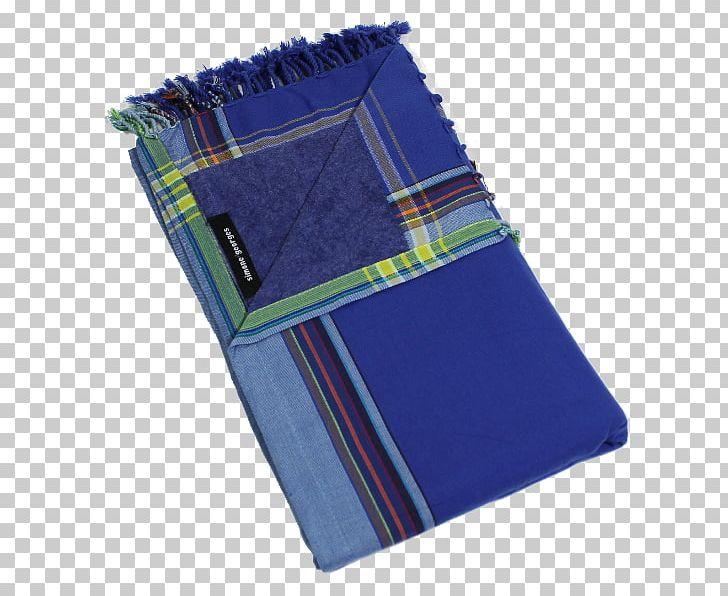 Towel Kikoi Pareo Drole De Bobine Textile Png Clipart Beach Beach Blanket Bed Sheets Blue Bora