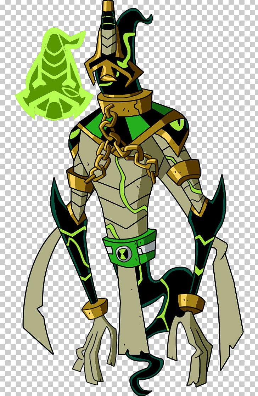 Ben 10 Alien Heatblast Cartoon Network PNG, Clipart, Alien, Aliens