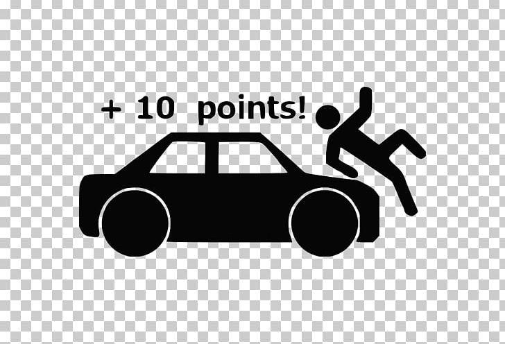 Car Hyundai Tucson BMW Nissan X-Trail PNG, Clipart,  Free PNG Download