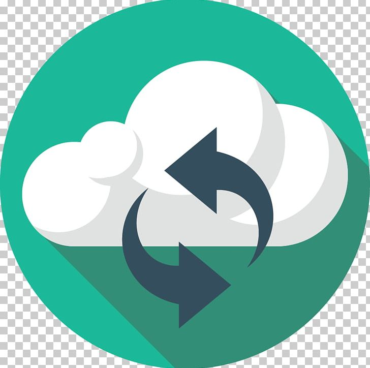 Cloud Computing Computer Icons Amazon S3 Service PNG, Clipart, Accounting Software, Amazon Cloudfront, Amazon S3, Aqua, Area Free PNG Download