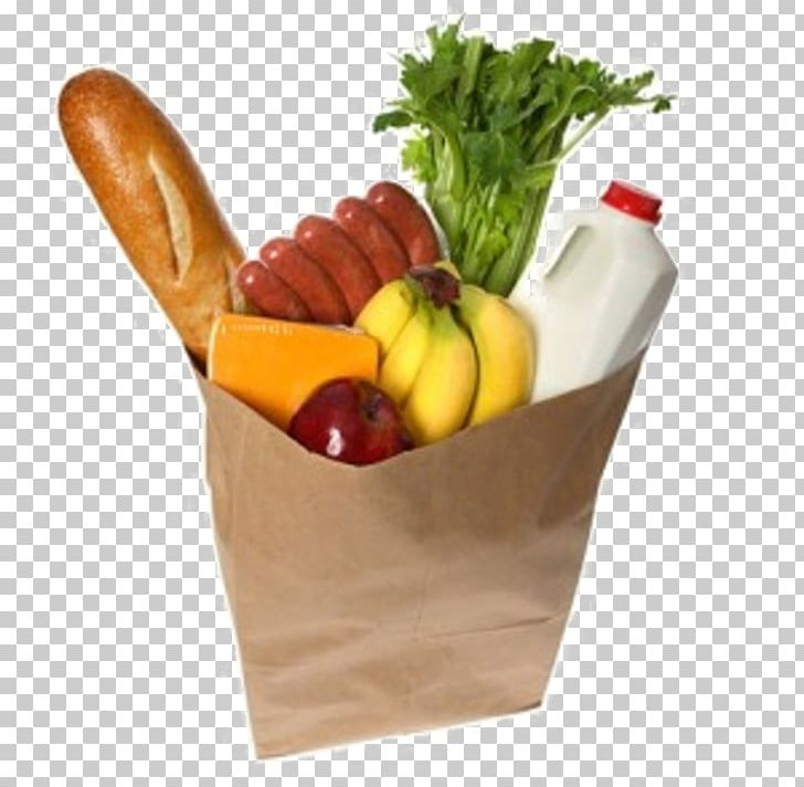 Grocery Store Online Grocer Food KFC Delivery PNG, Clipart