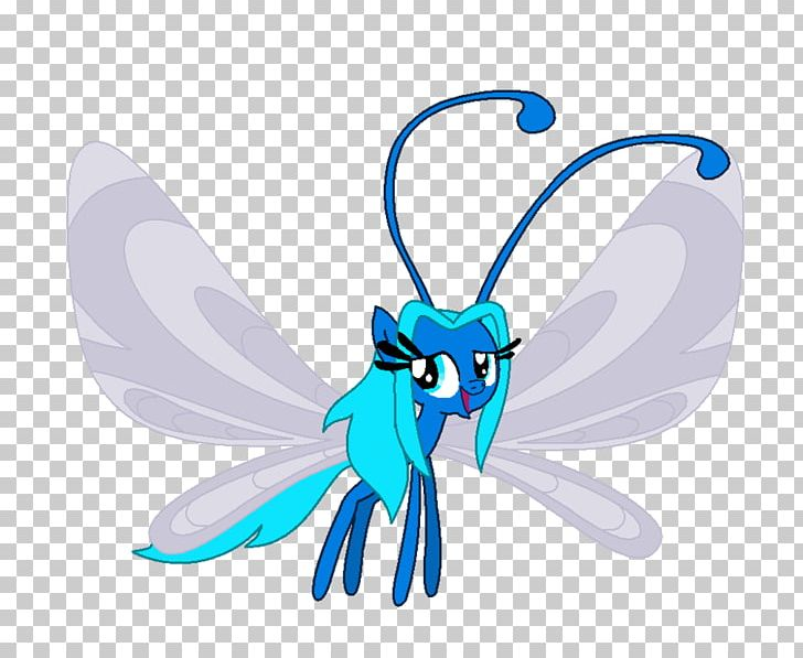 Butterfly Wing Insect PNG, Clipart, Azure, Butterflies And Moths, Butterfly, Cartoon, Dna Core Free PNG Download