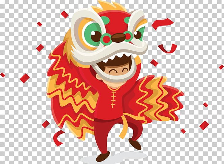chinese new year firecracker png clipart cartoon celebrate china chinese dragon clip art free png download chinese new year firecracker png