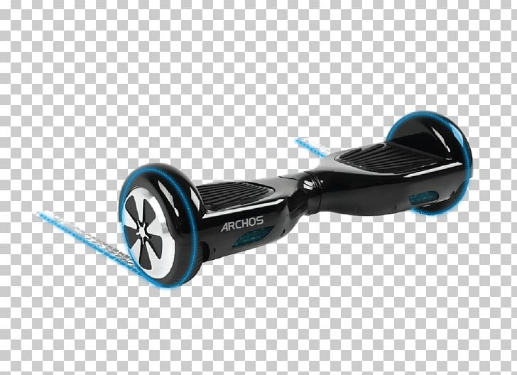 Electric Vehicle Segway PT Self-balancing Scooter Car PNG, Clipart, 20180107, Audio Equipment, Car, Cars, Electric Bicycle Free PNG Download
