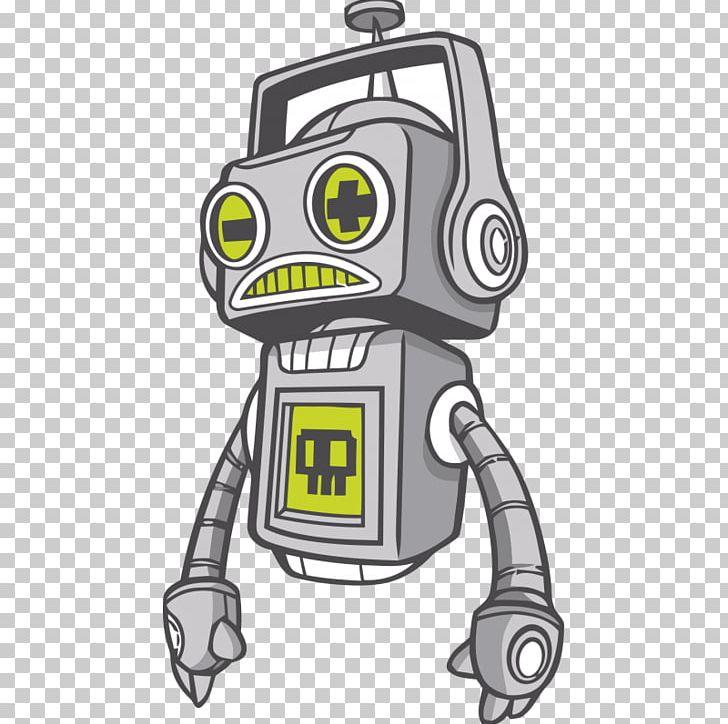 Unduh 96+ Gambar Robot Graffiti Terbaru Gratis