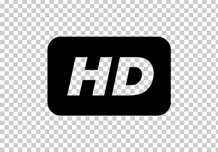 YouTube Documentary Film Punjabi Language Song PNG, Clipart, Baljit Singh Deo, Brand, Clips, Documentary Film, Film Free PNG Download