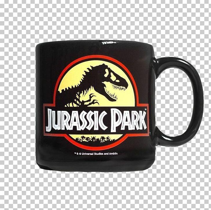 Jurassic Park Film Cinema Costume Prop Replica PNG, Clipart, Adventure Film, Chris Pratt, Cinema, Costume, Drinkware Free PNG Download