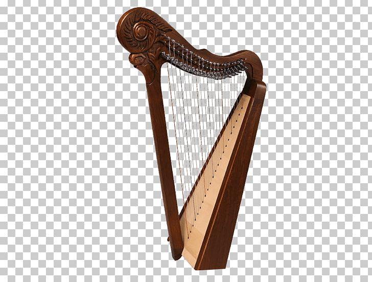 Celtic Harp Lyre Konghou Musical Instruments PNG, Clipart, Accordion, Celtic Harp, Celtic Music, Clarsach, Guitar Free PNG Download