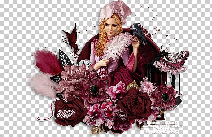 Floral Design Cut Flowers Flower Bouquet Illustration PNG, Clipart, Artificial Flower, Cut Flowers, Floral Design, Floristry, Flower Free PNG Download