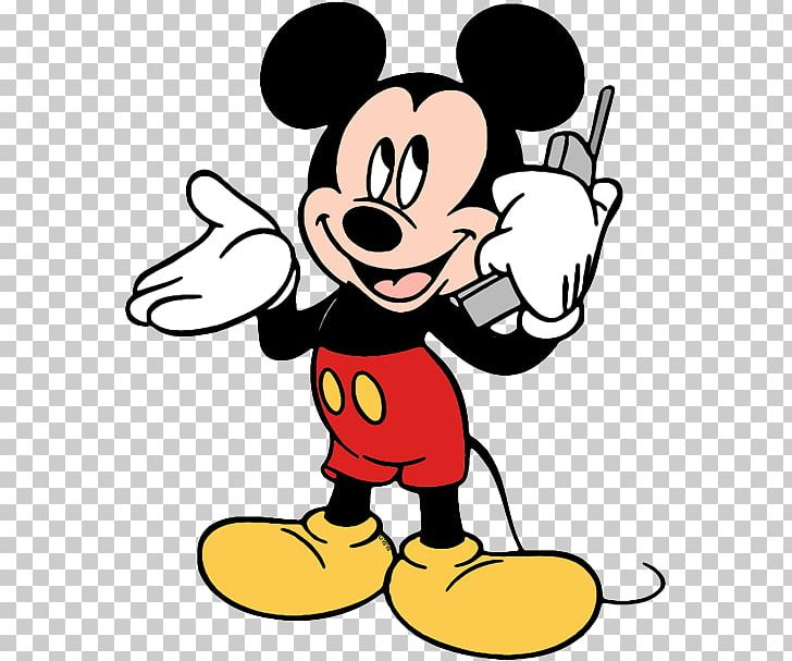 3f86330e65c044 The Talking Mickey Mouse The Walt Disney Company Mobile Phones PNG,  Clipart, Art, Artwork, ...