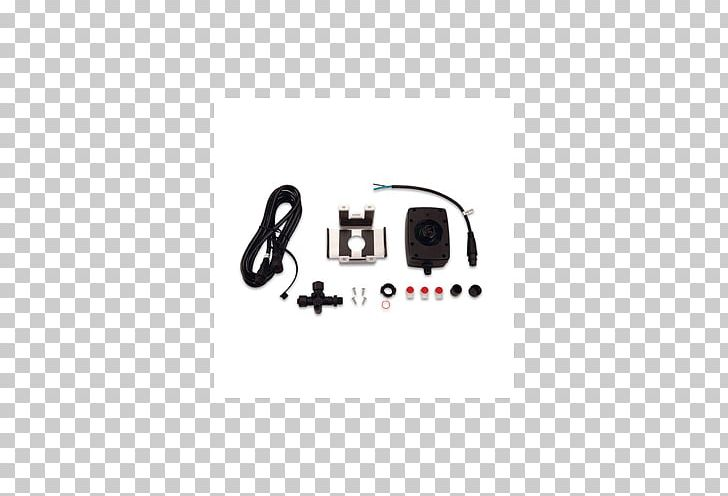Cable Garmin Nmea 0183 Wiring Diagram. . Wiring Diagram on
