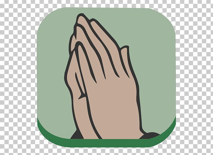 Praying Hands Prayer PNG, Clipart, Christianity, Drawing, Finger, God, Grass Free PNG Download