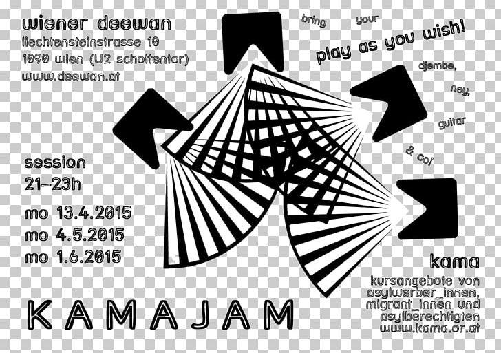 Der Wiener Deewan Logo Month Font PNG, Clipart, 2017, Angle, Area, Association, Black Free PNG Download
