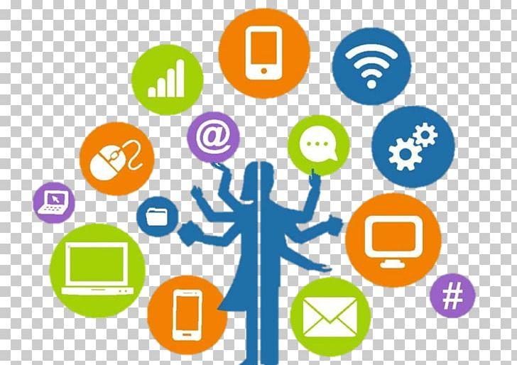Information And Communications Technology Computer Network Social Network Historia Y Desarrollo De Las Tecnologías De La Información Y La Comunicación PNG, Clipart, Area, Aula Tic, Brand, Circle, Communication Free PNG Download