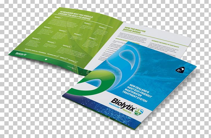 Brochure Wastewater Treatment Sewage Treatment Wastewater Treatment PNG, Clipart, Biodegradable Waste, Biolytix Limited, Brand, Brochure, Effluent Free PNG Download