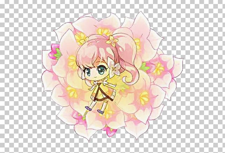 U5c0fu82b1u4ed9 King Elf Baidu Knows Q-version PNG, Clipart, Butterfly Fairy, Cartoon, Cartoon Beauty, Cartoon Character, Cartoon Eyes Free PNG Download