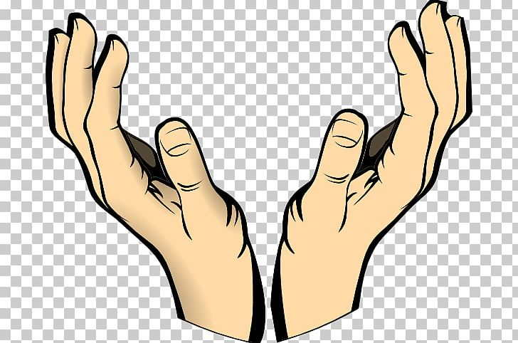 Praying Hands PNG, Clipart, Arm, Clip Art, Finger, Free Content, Gesture Free PNG Download