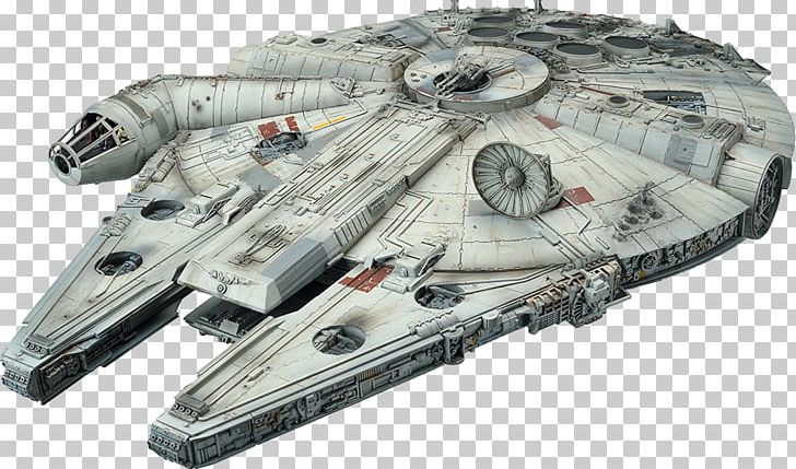 Star Wars PNG, Clipart, Star Wars Free PNG Download