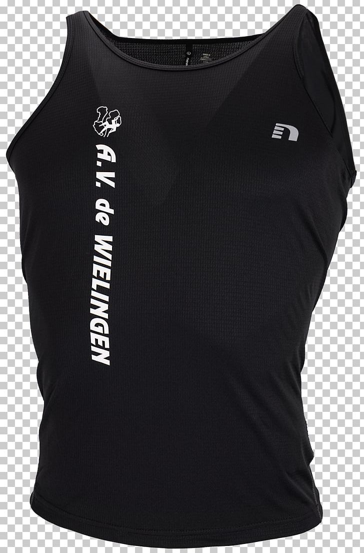 Gilets T-shirt Shoulder Sleeveless Shirt PNG, Clipart, Active Shirt, Active Tank, Air Berlin, Berlin, Black Free PNG Download