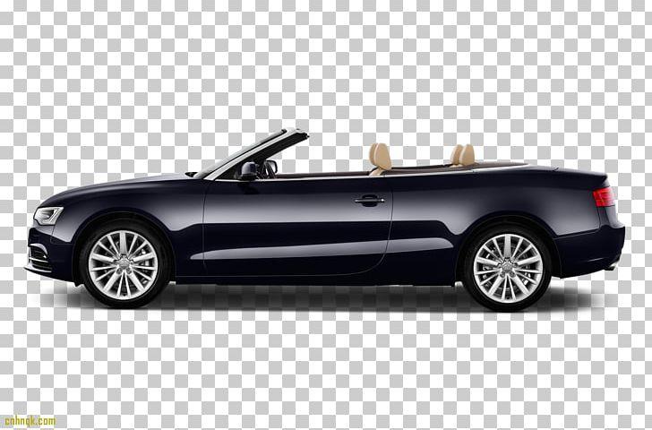 Nissan Sentra Car Mazda MX-5 Honda Accord PNG, Clipart, Audi, Audi A, Automatic Transmission, Car, Convertible Free PNG Download