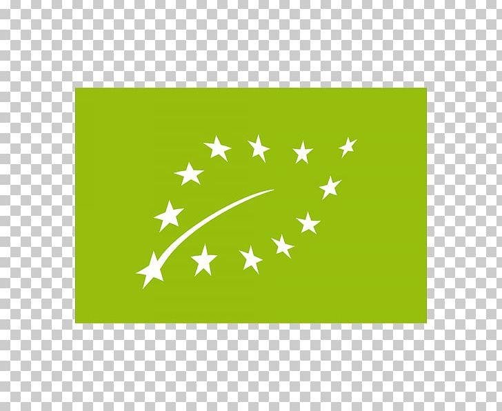 Organic Food Organic Certification EU-Eco-regulation Matcha Tea PNG, Clipart, Agr, Area, Bio, Bioland, Bio Suisse Free PNG Download