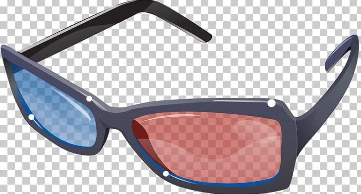 87dd60815ce5 Aviator Sunglasses Amazon.com Costa Del Mar Ray-Ban PNG, Clipart, 3d Film,  Aviator Sunglasses, Brand, ...