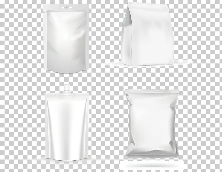 Plastic Bag Packaging And Labeling PNG, Clipart, Art, Bag, Bags, Envase, Four Free PNG Download