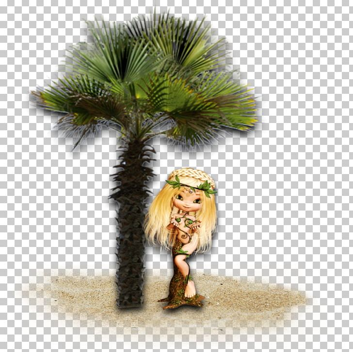 Asian Palmyra Palm Unblog Kindness Love Second Life PNG