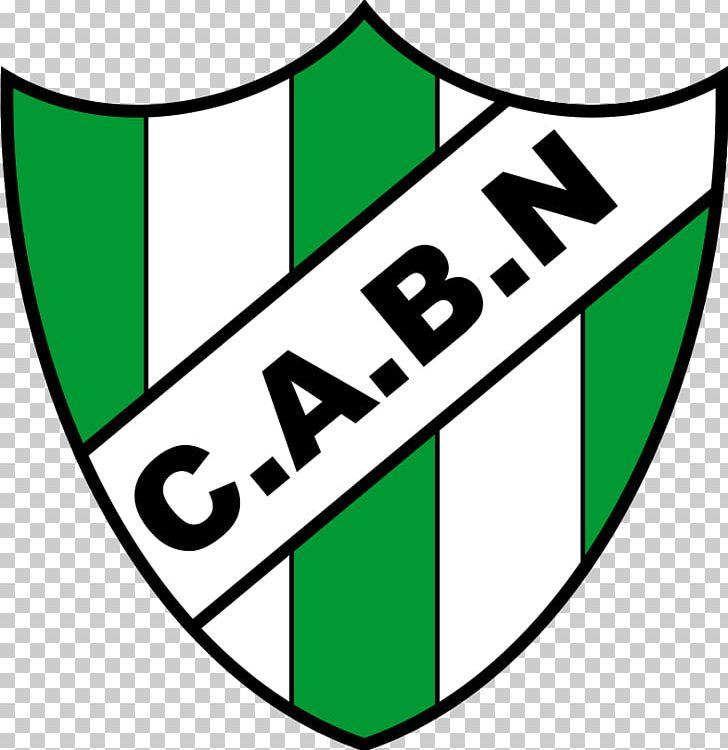 Club Atlético Barrio Norte Association Liga De Fútbol Del
