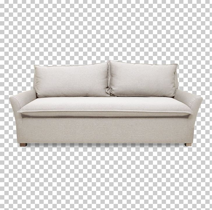 Couch Sofa Bed Furniture Clic Clac Png Clipart Angle Arm Bedroom Clicclac Free