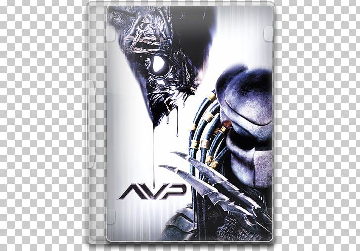 Fictional Character PNG, Clipart, Alien, Alien Vs Predator, Fictional Character, Film, Film Poster Free PNG Download