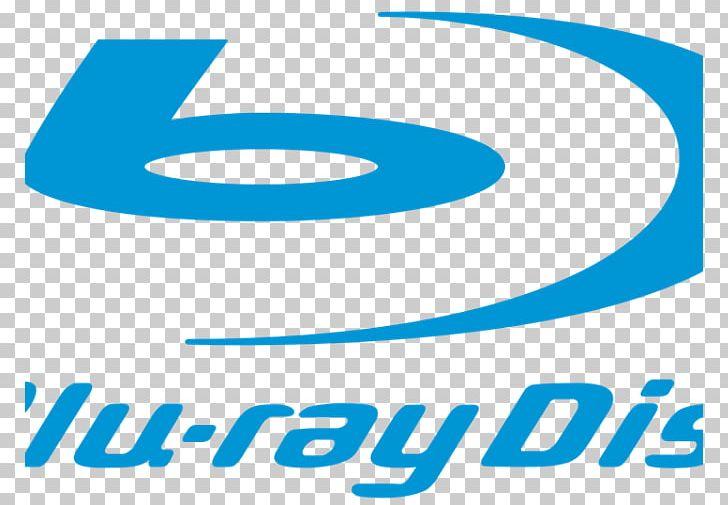 Blu-ray Disc Association Ultra HD Blu-ray HD DVD PNG