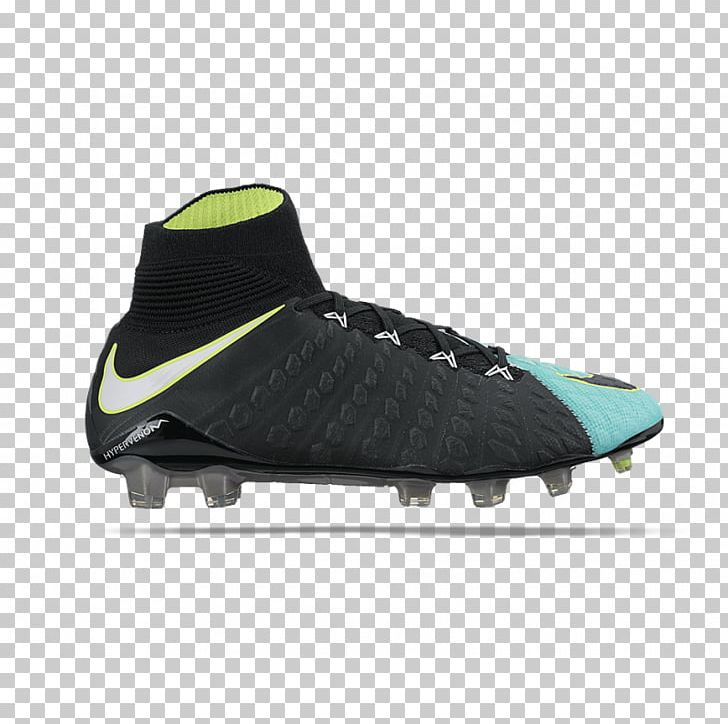 on sale d0bb5 933ab Cleat Nike Hypervenom Phantom III DF FG Football Boot Nike ...