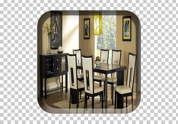 Dining Room Table Interior Design Services Matbord PNG, Clipart, App, Chair, Decoration, Dining Room, Furniture Free PNG Download