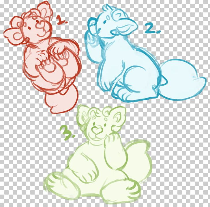 Line Art Drawing PNG, Clipart, Animal, Animal Figure, Area, Art, Artwork Free PNG Download